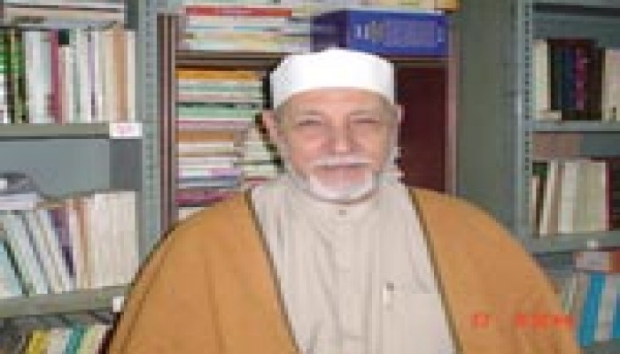 شهر القرآن والاعتصام والفجر الباسم