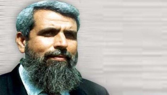 محكمة العدل الدولية تُنشئ لجنة تحقيق في اغتيال الشهيد صلاح شحادة