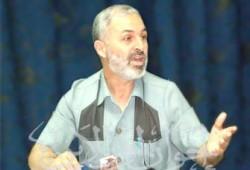 فرج الغول: مراسيم أبو مازن مجزرة قانونية ولا تستند إلى أي أهلية