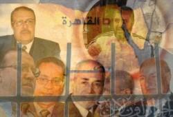 اعتقالات الإخوان المسلمين.. الإصلاح بعصا الأمن