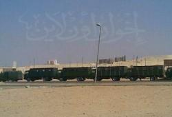 اللجنة العربية تنتقد انتهاكات حقوق الإنسان في المحاكمات العسكرية