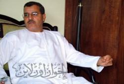سعد عليوة يكشف تفاصيل أحرج 13 يومًا قضاها في المعتقل