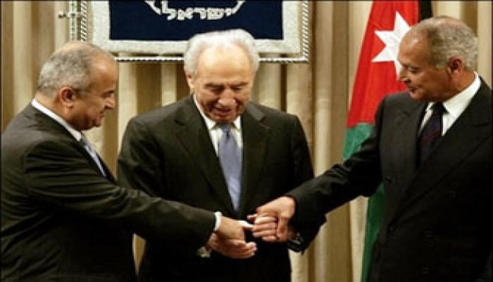 صحف العالم ترصد النشاطات الدبلوماسية في الشرق الأوسط