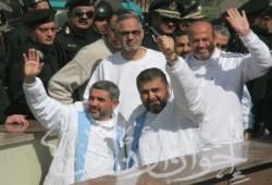 منظمة العفو الدولية تكرر دعوتها لوقف المحاكمة العسكرية للإخوان