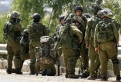 مقتل وإصابة 3 جنود صهاينة في مواجهات مع المقاومة بغزة