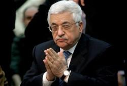 خبراء: تصريحات عباس خطأ إستراتيجي ومكيدة سياسية