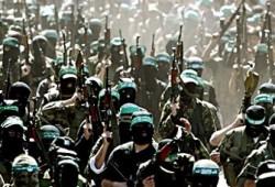 حماس والقاعدة.. فوارق موضوعية