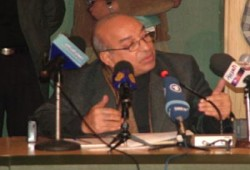 مطلوب تحرير أبو مازن من مختطفيه