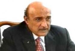 رئيس المخابرات المصرية يتهم الكيان بعرقلة تبادل الأسرى