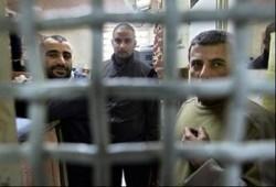 """رفض فلسطيني لصفقة إطلاق الأسرى و""""الطوارئ"""" ترحب بـ""""كرم أبو سالم""""!!"""