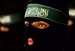 حماس ترفض نشر قوات دولية وتعتبر وجودها احتلالاً