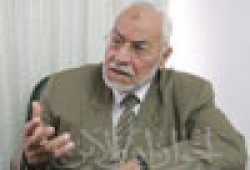 المرشد العام يوجه نداءً للقادة العرب لدعم المقاومة