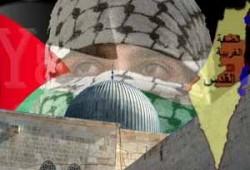 اليوم.. مؤتمر حاشد بنقابة أطباء الدقهلية لدعم فلسطين