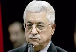 """""""القيادة العامة"""" تطالب أبو مازن بتقديم استقالته من رئاسة السلطة والمنظمة"""