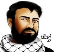 قيادي بكتائب القسام يكشف أسرارًا جديدة في أحداث غزة