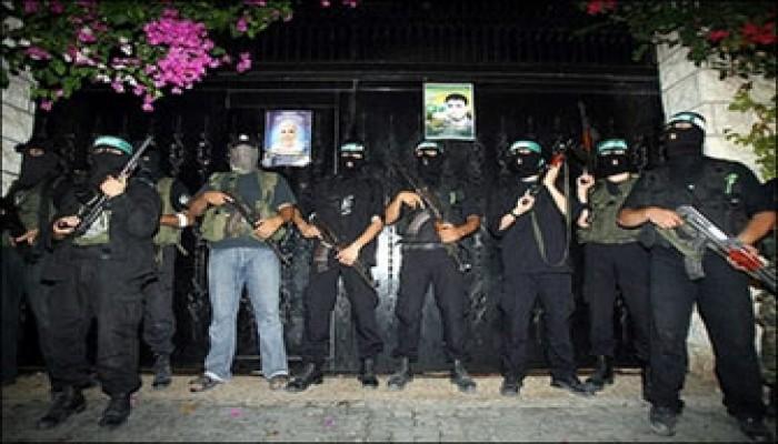 الارتباك الصهيوأمريكي بشأن غزة ومعونة مصر أبرز العناوين العالمية