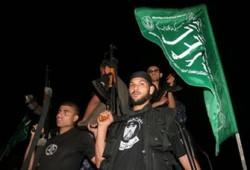 """حماس تؤكد بالوثائق: """"الوقائي"""" أضر بالأمن القومي العربي"""