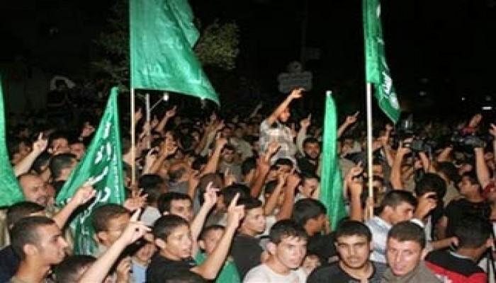 """الصحف العالمية تبرز  الانشقاقات داخل """"فتح"""" وقلق الأنظمة العربية"""