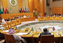 اجتماع الخارجية العرب.. مكتسبات سياسية لحماس
