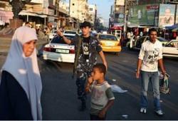 صحف العالم تبرز عودة الأمن إلى غزة في ظل سيطرة حماس