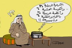 أغنية شعبان عبد الرحيم الجديدة!!