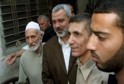 هدوء في غزة وحماس تصف محاولات فصل القطاع عن الضفة بالجريمة