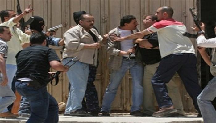صحف العالم تتناول أحداث غزة بين المشروعات الأمريكية والمخططات الصهيونية