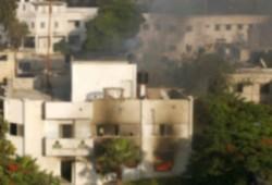 """""""الأطباء العرب"""" يطالب بدور للجامعة العربية في غزة"""