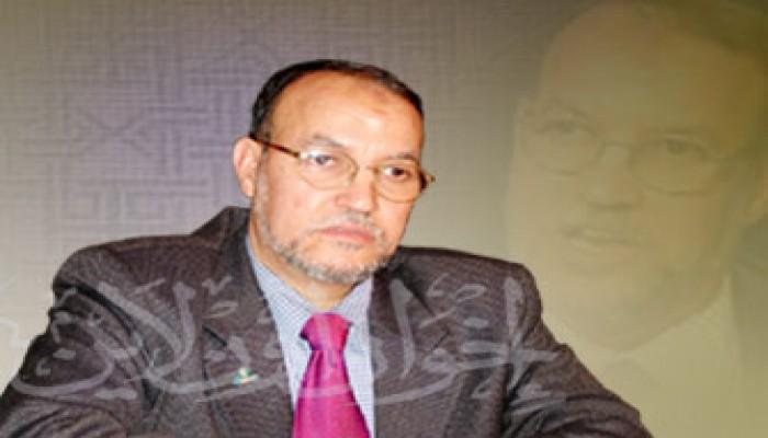 د. العريان يكتب عن: شروط الفوز في الانتخابات.. أي انتخابات