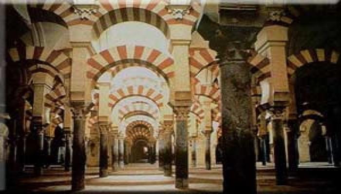 حكم ترديد الأذكار جماعةً في المسجد