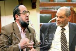 منظمات حقوقية تنتقد التصعيد غير المبرر ضد جماعة الإخوان المسلمين