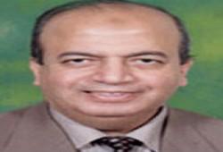 أسرة أحمد شوشة: الضابط أخذ مصاريف البيت والأولاد