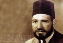 الإمام البنا يكتب: كيف أضاء النبي قلوب أصحابه؟