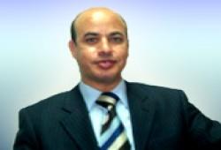 عبد المقصود ينفي صدور قرار بتحويل 84 من الإخوان لجهاز الكسب غير المشروع