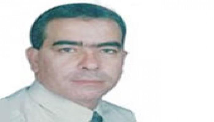 م. محمود المرسي
