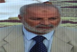 صادق عبد الرحمن الشرقاوي