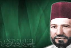 في ذكرى استشهاده.. فكرة الاعتقال عند الإمام البنا