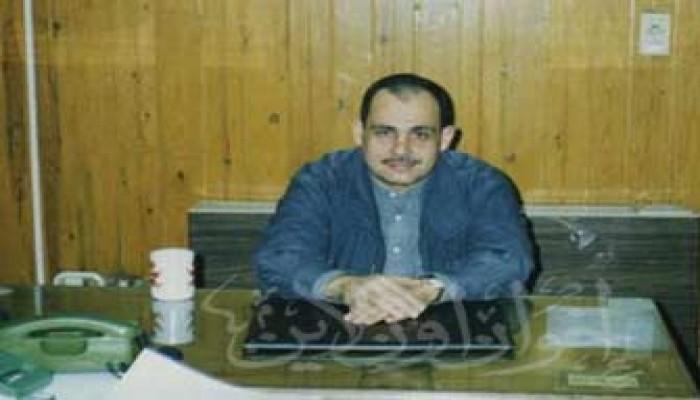 زوجة المحاسب ياسر عبده: قرار التحفظ على أموال الإخوان بلا معنى