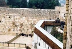 بيان ونداء من الإخوان المسلمين ردًّا على الاعتداءات الصهيونية على المسجد الأقصى