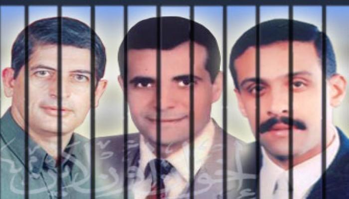 زوجات معتقلي الإخوان بالدقهلية: اعتقال أزواجنا جائزة من الله