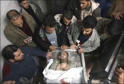 نداء من الإخوان المسلمين إلى الزعماء والمسئولين الفلسطينيين كافَّة