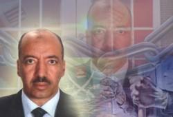 زوجة د. عصام حشيش تروي كيف زارهم أمن الدولة فجرًا!!