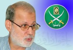 د. حبيب: الاعتقالات تزيدنا صمودًا وترفع شعبيتنا في الشارع المصري