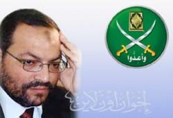 الحكم بالإفراج عن د. أمير بسام أحد قيادات الإخوان بالشرقية