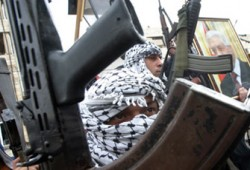 بيان من الإخوان المسلمين بشأن تفاقم الأزمة بين فتح وحماس