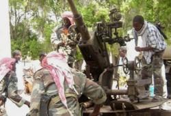 بيان من الإخوان المسلمين بخصوص العدوان الإثيوبي على الصومال