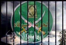 حبس 30 من طلاب الأزهر والدكتور محمد حافظ 15 يومًا