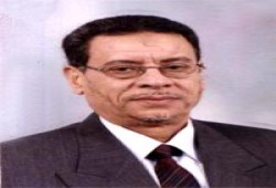 سيد نزيلي يكتب: وقفة هادئة مع فضيلة رئيس جامعة الأزهر