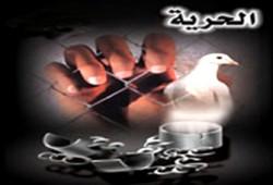 """عندما صاح """"ضمضم""""2006: الإخوان الإخوان"""