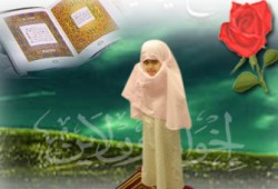 بين الدعوة والمنزل.. تحقيق التوازن في حياة الأخت المسلمة